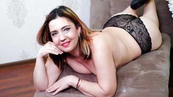 Maduras Latinas (@MadurasLatinas)   Twitter