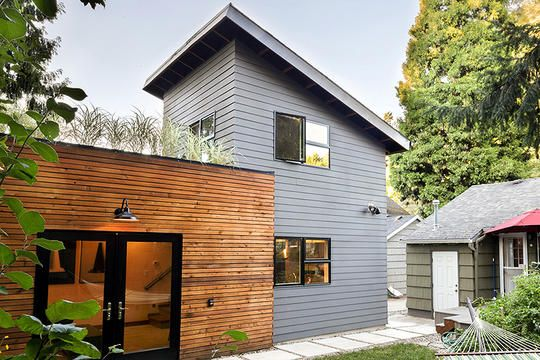 6 Ways You Can Help Keep Our Water Clean Nrdc Small House Movement Accessory Dwelling Unit