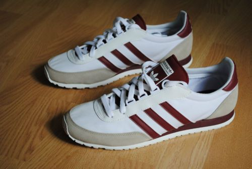 Adidas Tech Super Ebay