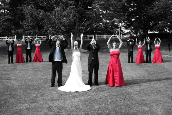 """""""Weddings"""" - O-H-I-O - The Ohio State University @Sarah Chintomby Jane you have the perfect number for this!"""