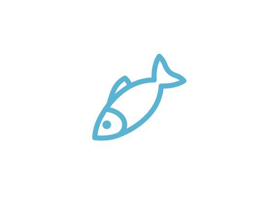 Fish 800x600