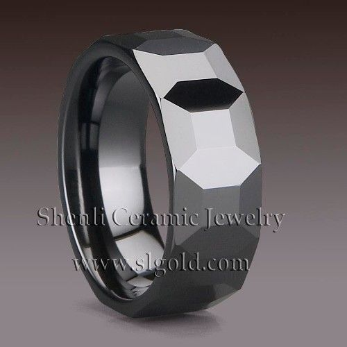 Black Ceramic Ring manufacturers, Black Ceramic Ring exporters, Black Ceramic Ring suppliers, Black Ceramic Ring OEM service.