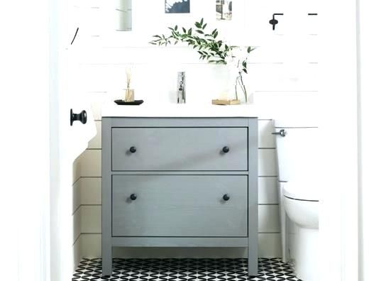 Ikea Bathroom Vanity Hack Bath Vanity Bathroom Vanities Amazing And Cabinets Home Design Ideas Bat Bathroom Vanity Ikea Bathroom Furniture Ikea Bathroom Vanity
