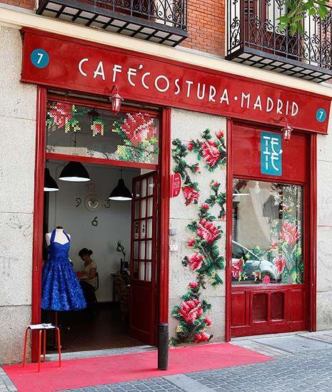 Decor Acción 2012 | Mi casa no es de muñecas | Blog y asesoría online en decoración e interiorismo