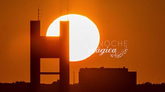 San Juan Música: City State - Nick Corbo