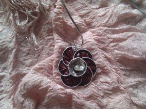 flor mini 3