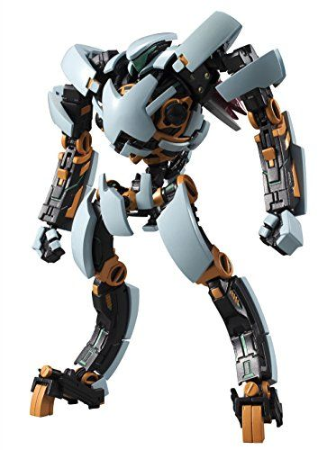 Megahouse Expelled from Paradise: New Arhan Variable Action PVC Figure Statue Megahouse http://www.amazon.com/dp/B0118QQGRU/ref=cm_sw_r_pi_dp_GOeXwb07YTR43