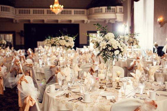 Ballroom Saint Paul Athletic Club Minnesota Venues Pinterest Ballrooms Banquet And Wedding