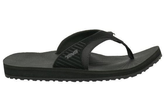 Mens Illum 2 By Teva Footwear