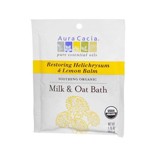 Bath And Body | Product Categories | Natural Organic Shoppe