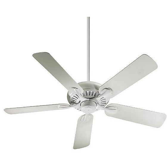 Quorum International Pinnacle Outdoor Ceiling Fan (1,645 CNY) ❤ liked on Polyvore featuring home, outdoors, outdoor decor, outside ceiling fans, quorum ceiling fans, outdoor ceiling fans and outside garden decor