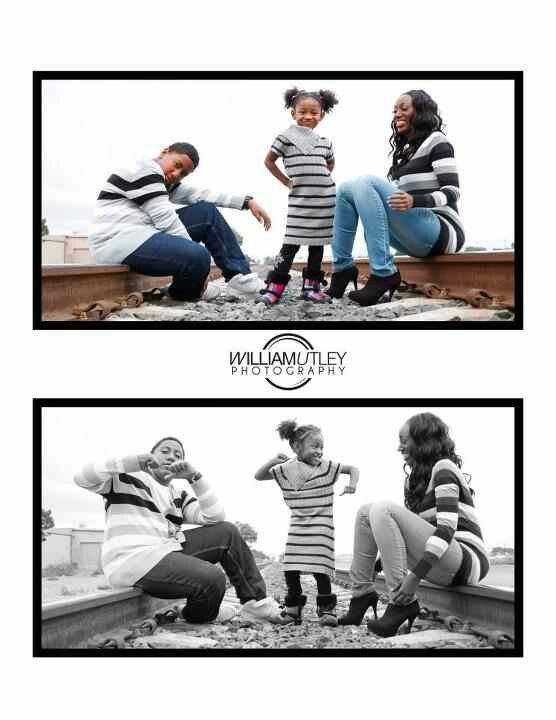 Utley Photography...Family Fun.