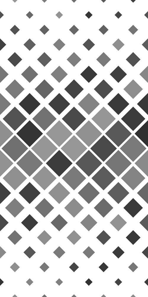 336 Square Patterns Ai Eps Svg Jpg 5000x5000 Geometric