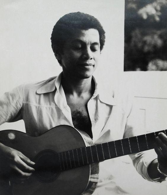 Paulinho Da Viola - Pesquisa Google