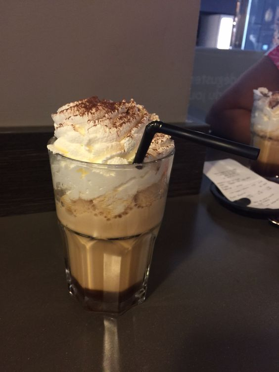 Café Étienne - Bèziers