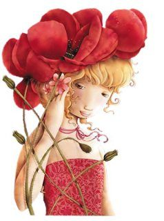 TERNURITAS DE LA RED | Just another WordPress.com site | Página 3