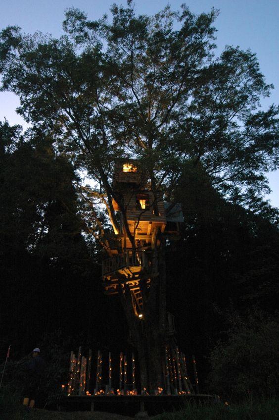 Kobayashi Japan Baum Haus-Kagoshima