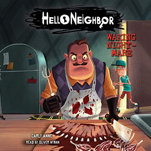 5dbd9573f2aa5b753a2253e109103757 - How To Get Hello Neighbor For Free On Android