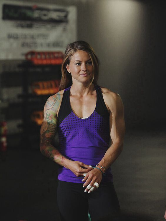 Christmas Abbott Fitspiration Pinterest Fitness
