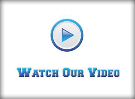 GameDayRivals Video