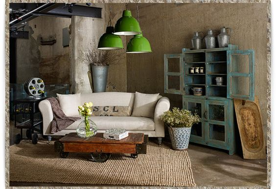 find your bambeco chic… | inspired habitat #reclaimed, #recycled, #vintage, #handmade, #IndustrialChic, #ModernFusion, #RusticRefined, #bambecoChic