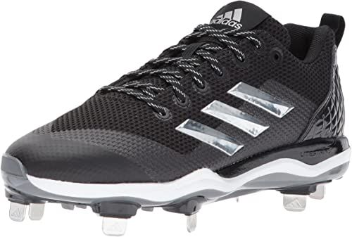 New Adidas Men S Poweralley 5 Baseball Shoe Fashion Mens Shoes 99 99 From Top Store Thetopfollow In 2020 Softball Shoes Baseball Shoes Adidas Baseball