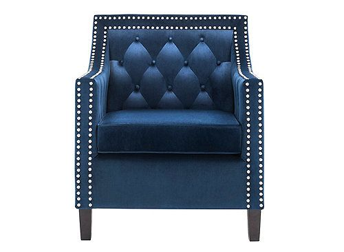 Tianna Accent Chair With Images Beautiful Living Rooms Decor