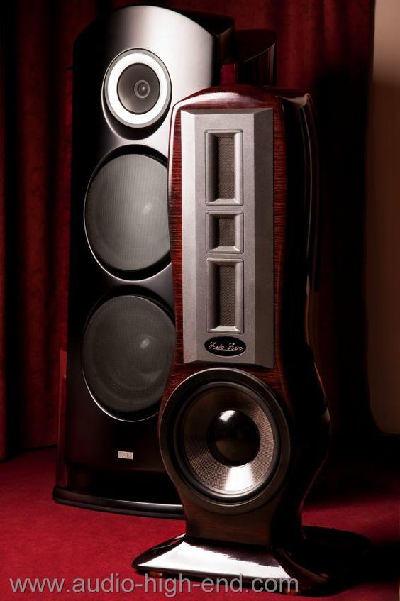 audio high-end loudspeakers, hi end audio, audio hi end, hi end amplifier, home cinema, hi fi, Ipod, Itunes, facebook, lamborgini, ferrari, the best amplifier and loudspeakers, hi end audio, audio hi end