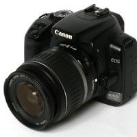 For sale on online-carboot.co.uk - Canon 400D and accessories - Maidenhead - Berkshire - Cameras & Photography - Show Ad   Online Car Boot Sale UK