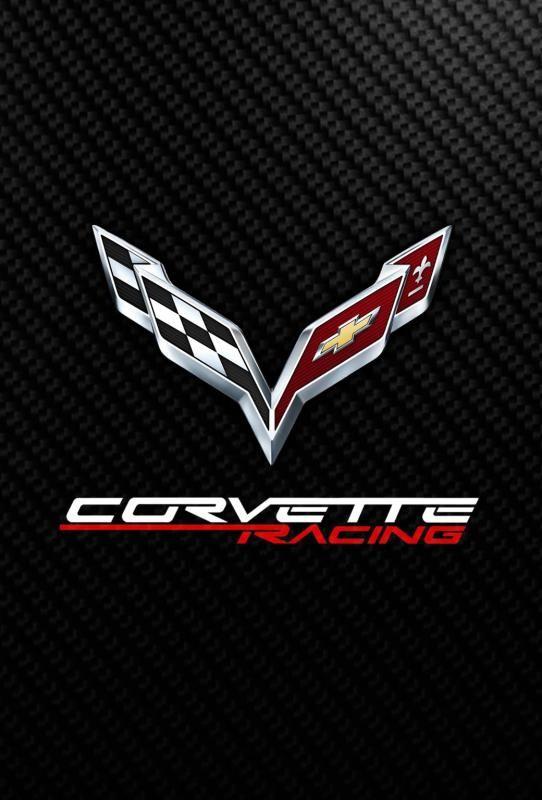 Corvette Racing Png Logo Corvette Logos Sports Car Logos