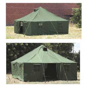 SICUP tent 11u0027x11u0027 frame supported | Homestead planning | Pinterest | Tents  sc 1 st  Pinterest & SICUP tent 11u0027x11u0027 frame supported | Homestead planning ...