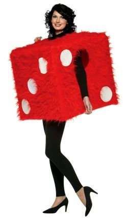d guisement d rouge et blanc deguisement original pinterest rouge. Black Bedroom Furniture Sets. Home Design Ideas