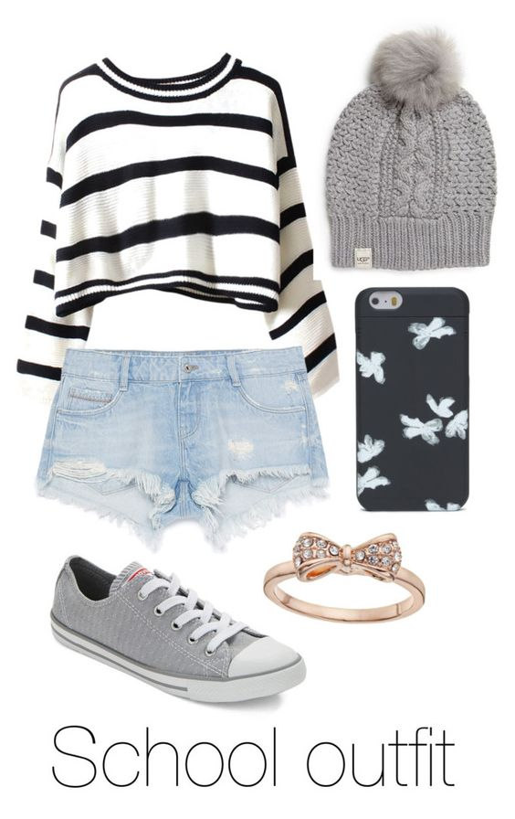 """""""Wouldn't turn this down!"""" by lkhopecole ❤ liked on Polyvore"""