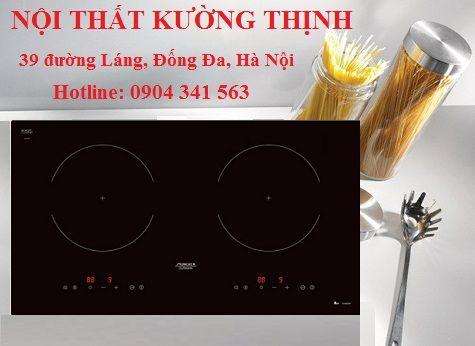 Bếp từ Munchen GM6640 IN dùng có tốt không?