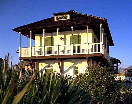 Beach House Florida Gulf And More Rosemary Beach Florida Florida House