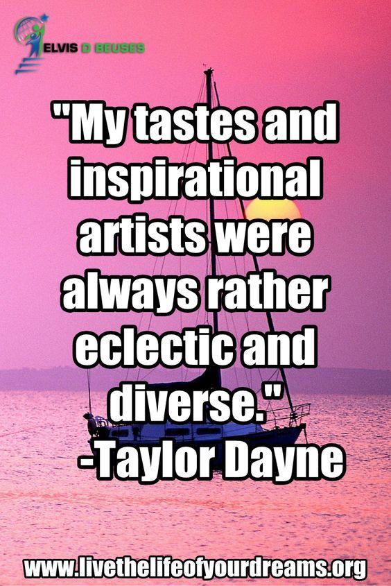#inspirationalquotes #goodvibes #evolve #selfhelp #affirmations #mysticism #chakras #desiremap
