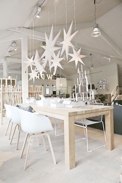 Scandinavian Style Is A Modern Way Of Living The Decor Details Are Cozy The