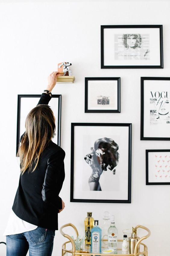the only three things you need to clean before having people over a home decor post from the blog apartment therapy main written by apartment therapy on - San Diego Home Decor