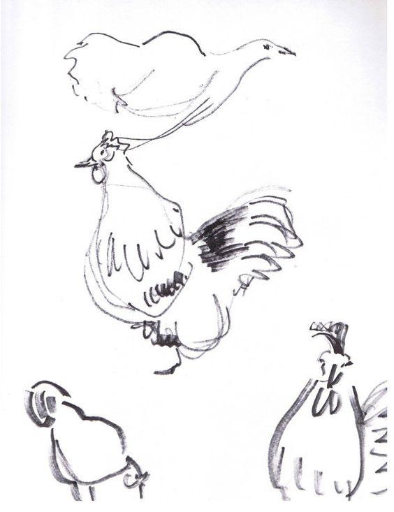 thesis on gestures Arvutiteaduse instituut tallinn 2015 itv70lt maria kohtla 132387iapm  gesture evaluation for leap motion master thesis jaagup irve master  of.