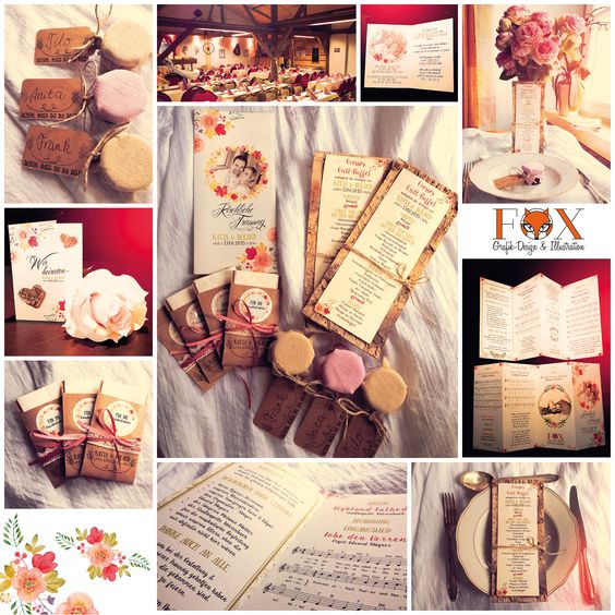 #stationery #rusticwedding #vintage #rustic #lace