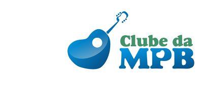 Clube da MPB