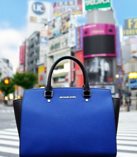 Possess Comfortable #Michael #Kors #Outlet Available For You On Our Store