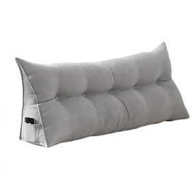 wowmax sofa daybed large filled