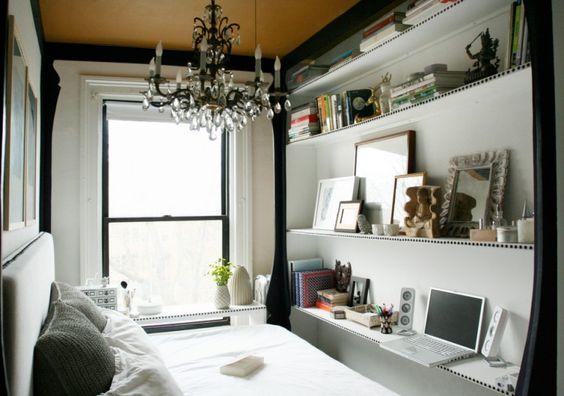 tb-Contemporary-Bedroom