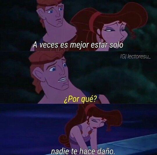 Frases De Hercules