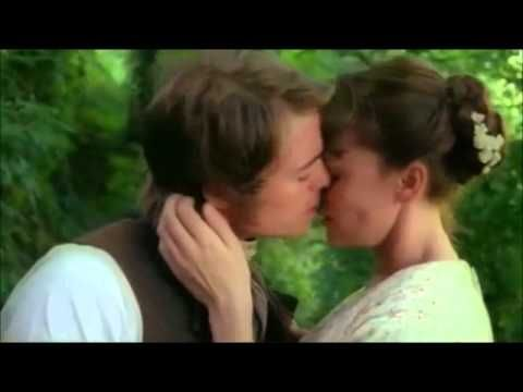 Spoiler alert - don't watch this if you plan to read the book or watch the movie !!! I love Thomas Hardy !!!
