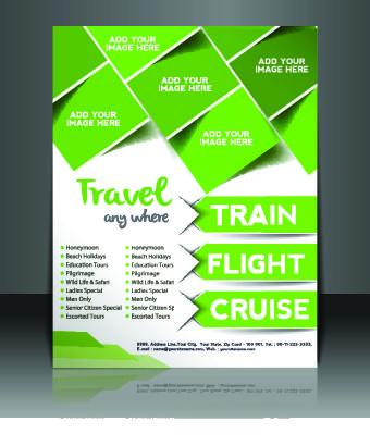 Brochure Design Ideas thailand travel brochure Business Flyer And Brochure Cover Design Vector 32 Brochure Design Ideas Pinterest Cover Design Brochure Cover And Brochures