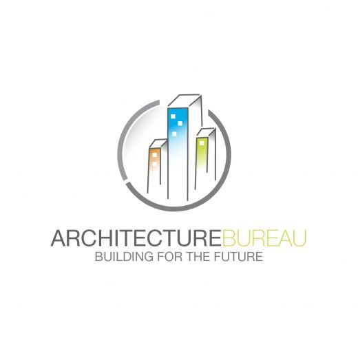 Architecture Company Logos