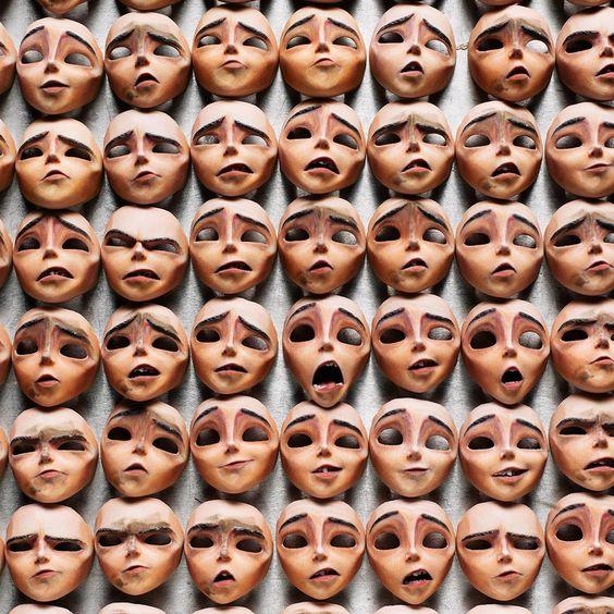 Estella warren sexy kngaroo jack