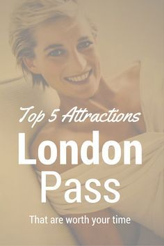 Several attractions included in the London Pass but is it worth it? Check out our favorite attractions in London England that we think you need to visit.